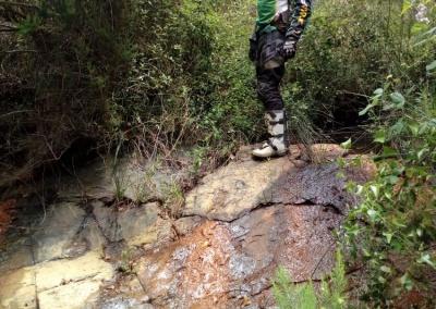 Algarve Trail Riding Tours
