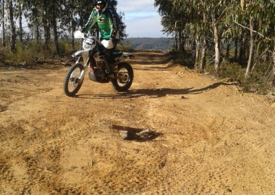 Enduro Riding Photos Trailriding Photos Adventure Riding Photos
