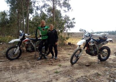 Enduro Riding Photos Trailriding Photos Adventure Riding Photos