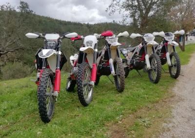 ATT Bikes