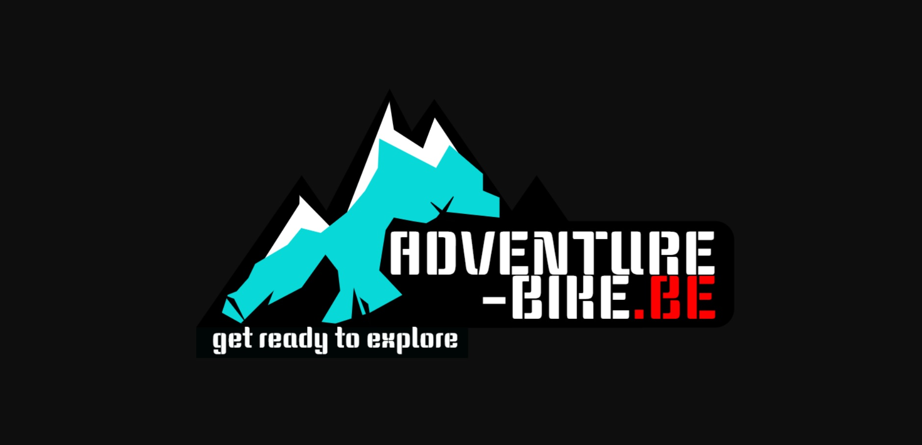 Adventure-Bike.de